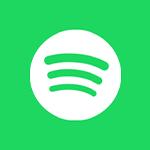 Import-Spotify-Playlist-to-Freezer